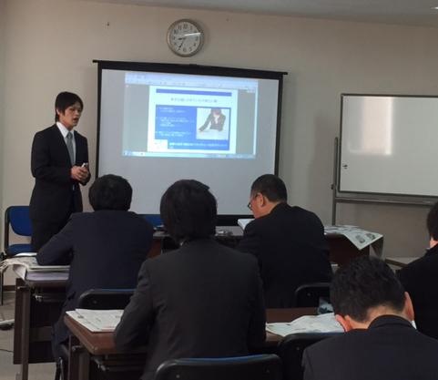 Corporate Training企業・教育機関様向け研修