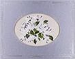 祝電 VIPcard/1,880円