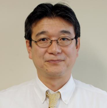 新型コロナと日本政治